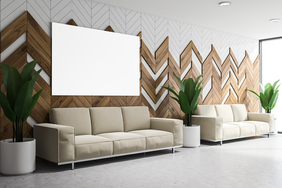 Why you should hire a commercial interior designer for your business